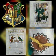 Гарри поттер фигурки <b>Драко Малфой</b> - огромный выбор по ...