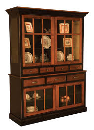 Dining Room Hutch Furniture Dining Room Hutch Furniture Best Dining Room Furniture Sets