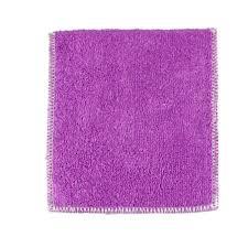 <b>Салфетка</b> Migliores <b>Салфетки</b> из бамбука, фиолетовый — купить ...
