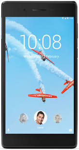 "Купить <b>планшет Lenovo Tab 7</b> Essential TB-7304i Wi-Fi + 3G 7"", 16 ..."