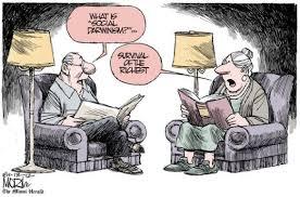 social darwinism definition essay essay social darwinism definition essay