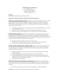 recruiter resume example college simon resume now best template recruiter resume example college simon resume recruitment printable recruitment resume full size