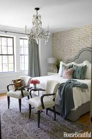 decorating my bedroom:  stylish bedroom decorating ideas design pictures of