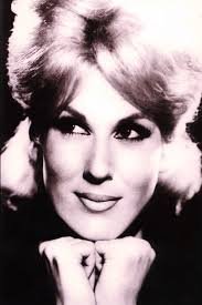 The mad, bad and sad life of <b>Dusty Springfield</b> | The Spectator