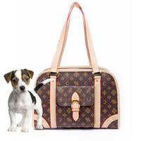Wholesale Tote Bags Carry <b>Dogs</b> for Resale - Group Buy Cheap ...