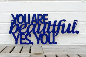 """Résultat de recherche d'images pour """"tu es belle"""""""