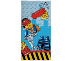 <b>Полотенца Lego</b>: каталог, цены, продажа с доставкой по Москве ...