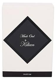 By Kilian - Musk Oud Eau de Parfum - Travel Spray ... - Amazon.com