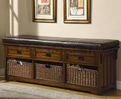storage solutions living room:  awesome storage furniture for living room ilyhome home interior for living room storage cabinet