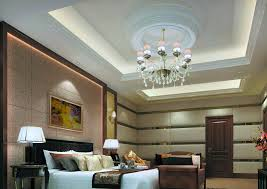bedroom design bedroom with suspended ceiling feturing ceiling dome and indirect lighting ceiling design ceiling domes with lighting