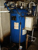 <b>Oil</b>–<b>water separator</b> - Wikipedia