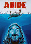 Images & Illustrations of abide