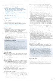 student`s book workbook solutions upper intermediate of 156