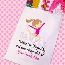 princess party invitation wording ideas features party dress rustic dora gymnastics party invitations