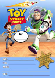 birthday invitations birthday invitations here toy story birthday invitations printable