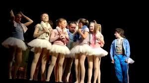 <b>Billy Elliot</b> London - All <b>Songs</b> - YouTube