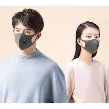 <b>Original</b> KN95 <b>Mask</b> of Xiaomi <b>Smartmi</b> for Anti Haze Influenza Dust ...