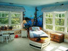 kids bedroom in blue theme accessoriesbreathtaking cool teenage bedrooms guys