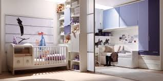 baby bedroom furniture brilliant allegra baby bedroom furniture