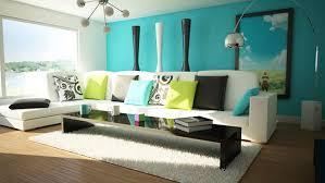 Teal Bedroom Decorating Interior Room Color Schemes Blue Decorating Ideas Design Excerpt
