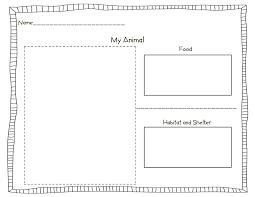 argumentative essay animal testing Horizon Mechanical Animal research essay Argumentative Essay On Animal Testing