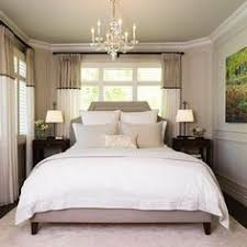 small master bedroom ideas with the home decor minimalist bedroom ideas furniture with an attractive appearance 1 bedroom idea furniture small