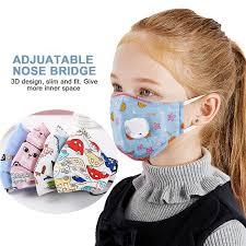 N100 Cycling Face <b>Mask</b> With Filter PM2.5 <b>Anti</b>-Pollution <b>Dust</b>-proof ...