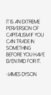 James Dyson Quotes & Sayings (Page 9) via Relatably.com