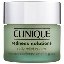 <b>Redness Solutions</b> with Probiotic Technology Daily Relief Cream ...