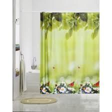 <b>Аксессуары для ванных комнат</b> - Шторы для ванной <b>Aqua</b>-<b>Prime</b> ...