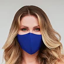 n95 mask - Amazon.com