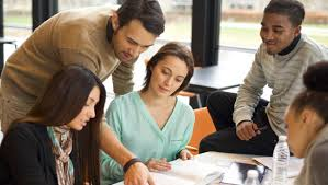 picking the cheapest help with essay writing in canadapicking the best essay writing help for college students