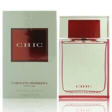 <b>Moschino</b> Chic Fragrances for sale | eBay