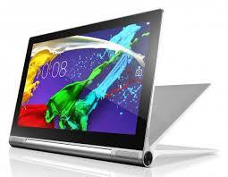 Image result for Lenovo Yoga 2 13 inch