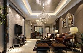 living room light ideas