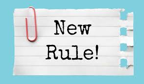 Image result for rule