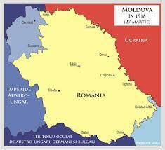 Imagini pentru Moldova harta