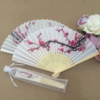 China Wedding Fan Series Seller | Chinese Wedding Umbrella ...