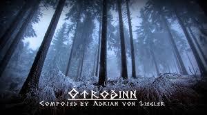 Relaxing <b>Nordic</b>/Viking Music - Ótroðinn - YouTube