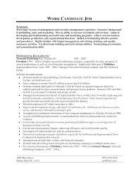 cover letter website maintenance resume sample cover letter template for facility worker examples building and grounds cover letter website