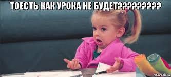 Украина и Грузия получат безвизовый режим в ближайшем будущем, если выполнят все критерии, - еврокомиссар Хан - Цензор.НЕТ 7670