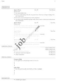 hotel job interview questions how to prepare a resume for a job biodata form how to prepare a resume for a job interview how to write a