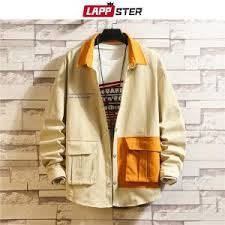 #2130ae Buy Jacket In <b>Japan</b> And Get Free Shipping | Markred.se