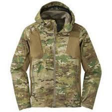Каталог одежды и экипировки <b>Outdoor Research</b>: купить в Москве ...