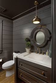 1000 ideas about dark gray bathroom on pinterest dark grey bathrooms gray bathrooms and grey bathroom tiles bathroom pendant lighting ideas gray stained wall