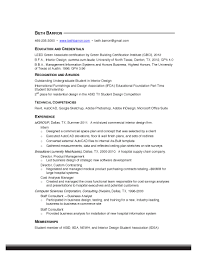references on resume references on resume makemoney alex tk