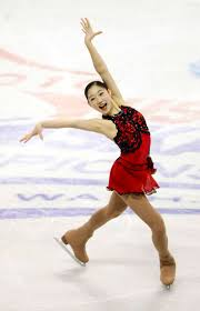 mirai nagasu red figure skating ice skating dress inspiration mirai nagasu red figure skating ice skating dress inspiration for sk8 gr8 designs