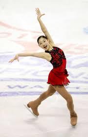 mirai nagasu red figure skating ice skating dress inspiration mirai nagasu red figure skating ice skating dress inspiration for sk8 gr8 designs