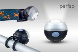 Производство и оптовая продажа цифровой техники - <b>Perfeo</b>.ru