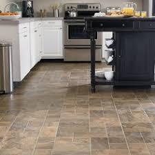 kitchen floor laminate tiles images picture: laminate floor flooring laminate options mannington flooring